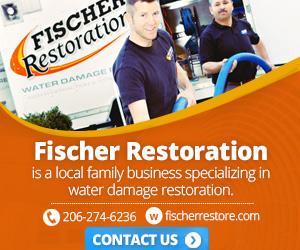 Fischer Restoration