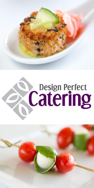 Design Perfect Catering