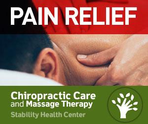 Dr Favreau Stability Health Center GLBTYP.com