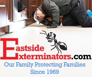 Eastside Exterminators