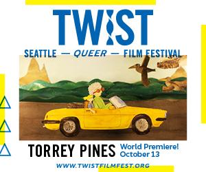 Twist Torrey Pines on GLBTYP.com