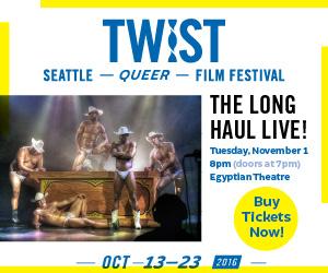 Twist Long Haul on GLBTYP.com