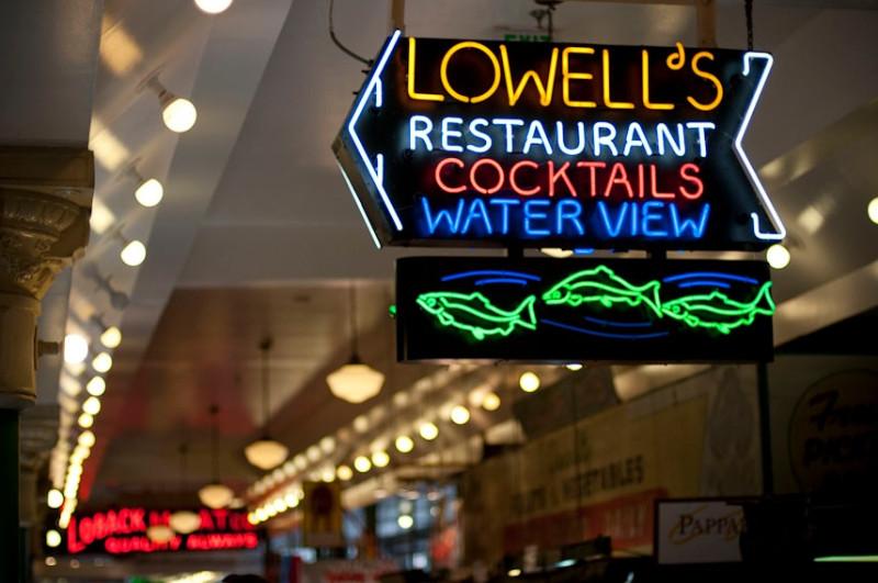 lowells1