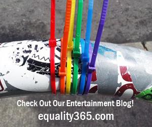 www.equality365.com