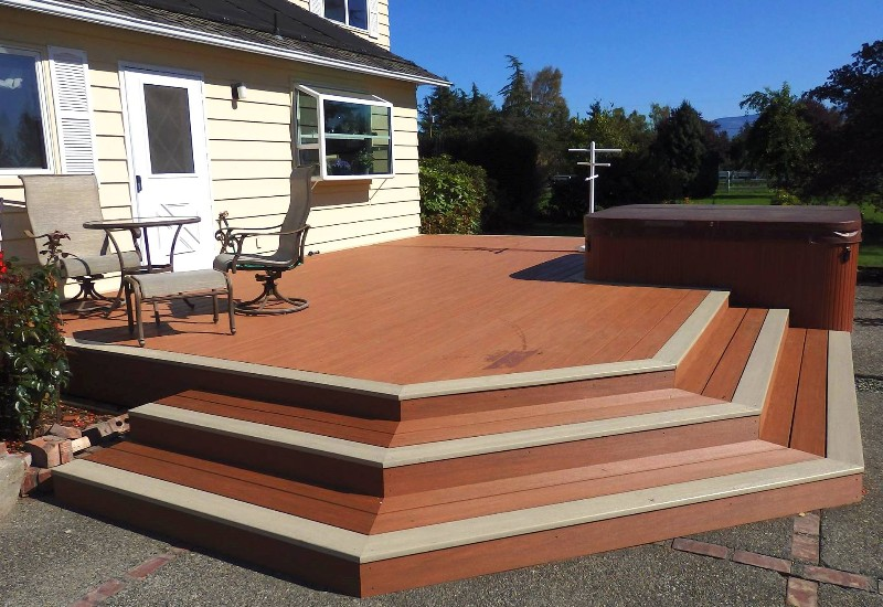 Camano-Island-Anacortes-Deck-Replacement