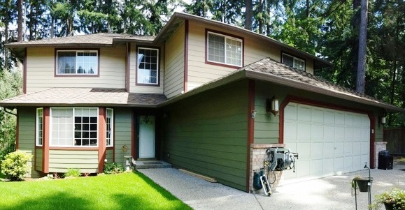 James-Hardie-Siding-Replacment-Seattle-Everett
