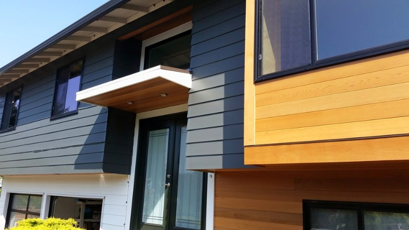 Kirkland-Modern-Makeover-with-James-Hardie-Siding