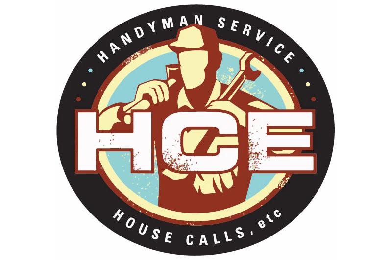 HCE_Logo_V1_Web-1