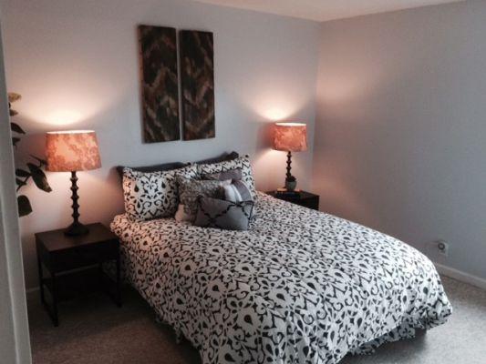 house-calls-etc-bedroom