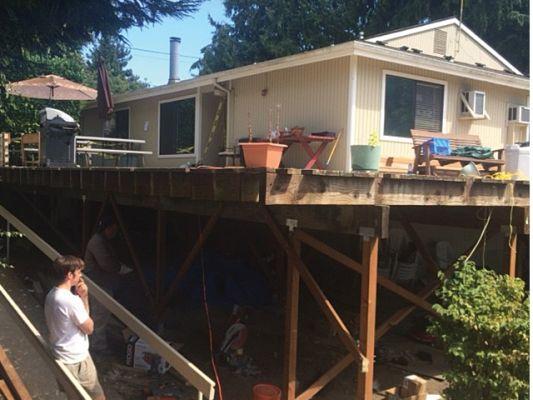house-calls-etc-repair