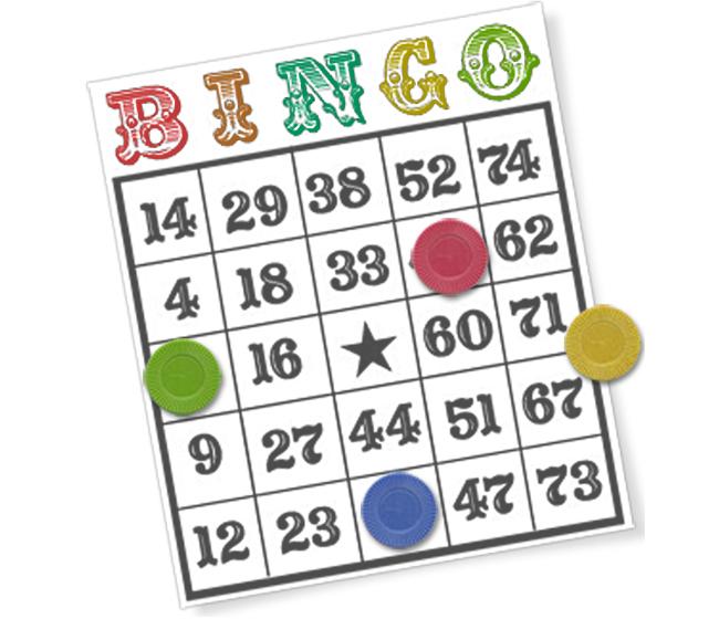 gay-bingo-belltown-pub-2018